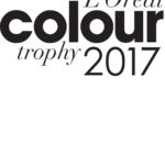 L'Oréal Colour Trophy Colour: the longest  hairdressing competition