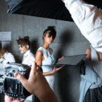 Fashion Week: Can Fashion Week go greener?