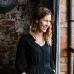 Meet Amelia Twine: Sustainable Fashion Week